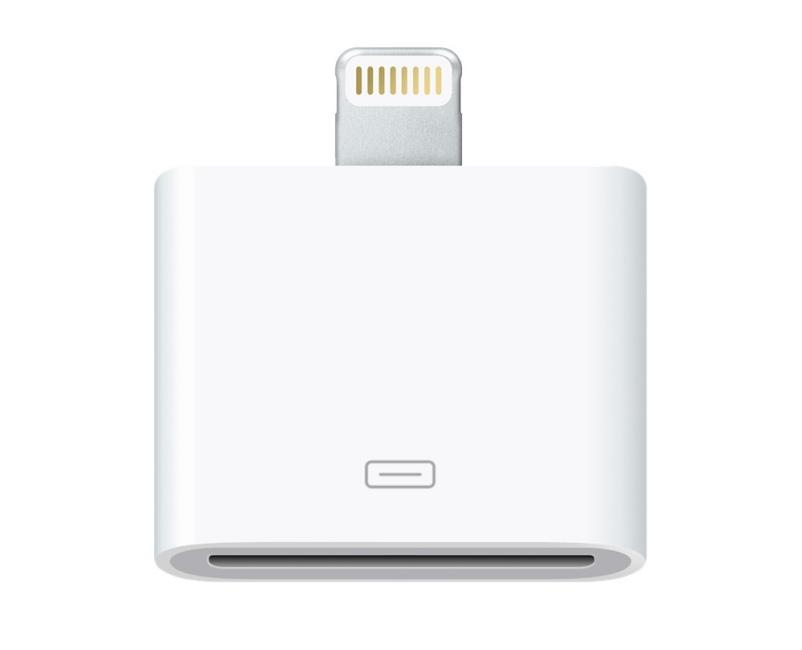 Без порта — работа не та: 14 полезных переходников для iPhone и MacBook - 10