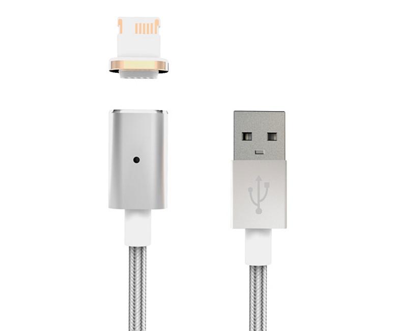 Без порта — работа не та: 14 полезных переходников для iPhone и MacBook - 11
