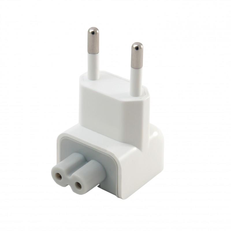 Без порта — работа не та: 14 полезных переходников для iPhone и MacBook - 15