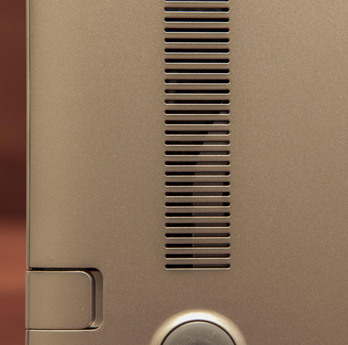 Обзор ноутбука ASUS N580VD - 24