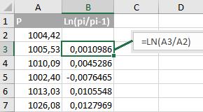 Оценка премии опционов — аналитические формулы vs моделирование - 1