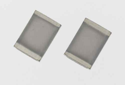 Аккумулятор TDK CeraCharge выдерживает до 1000 циклов заряд-разряд
