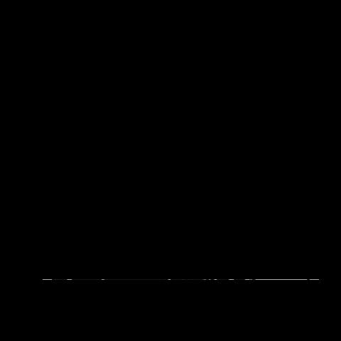 Разработчики Geekbench определили масштабы проблемы с замедленными из-за аккумуляторов смартфонами Apple