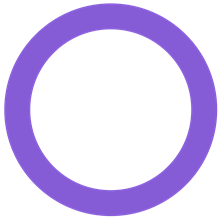 Топ-10 библиотек для React на GitHub - 15