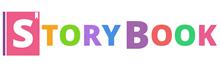 Топ-10 библиотек для React на GitHub - 4