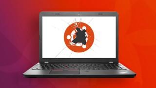 Ubuntu 17.10 повреждает BIOS на некоторых ноутбуках Lenovo, Acer и Toshiba - 1