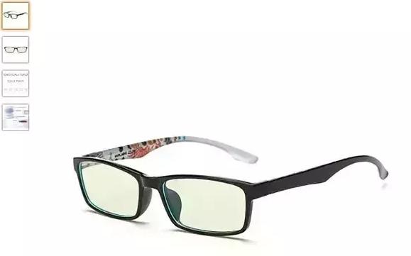Как гаджеты могут защитить зрение - 9