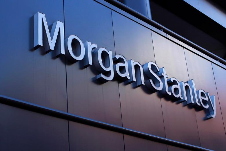По оценке Morgan Stanley, в этом году хэдж-фонды вложили в криптовалюты 2 млрд долларов
