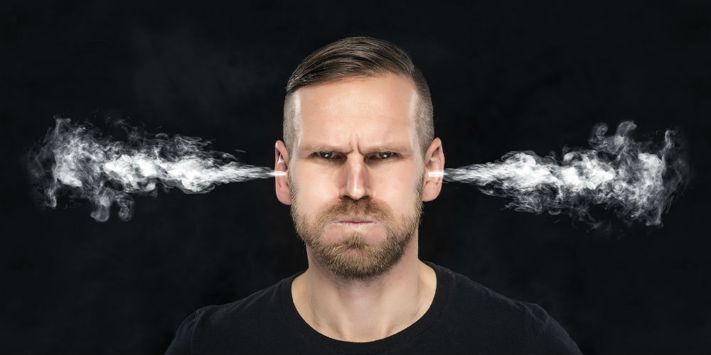 Табак — неожиданный враг меломана - 1