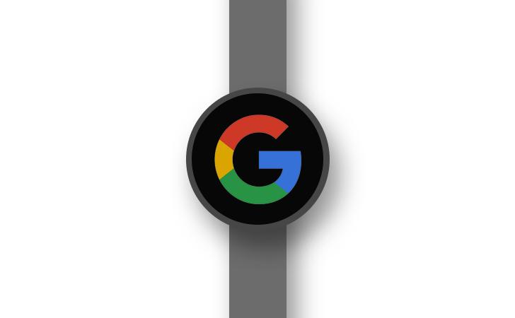 Google China может заниматься умными часами Pixel Watch