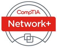 Сертификация CompTIA Network+ - 1