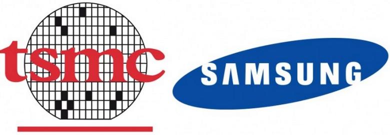 Snapdragon 855 будет производиться на мощностях TSMC
