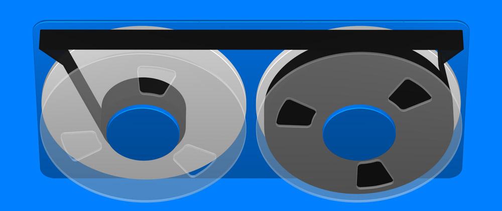 История развития видеоформатов (статья плюс ролик) - 1