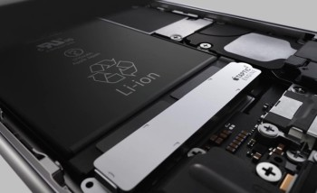 Принудительное замедление старых iPhone повышает шансы на принятие законодательства о праве на ремонт - 1