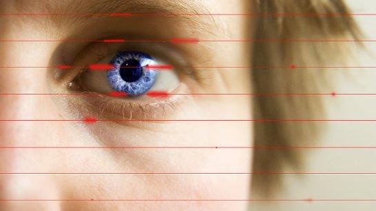 С помощью искусственного интеллекта будут определять обман на суде