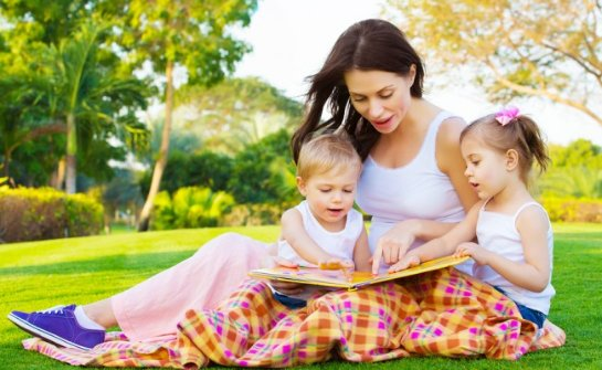 Ученые рассказали, сколько женщинам нужно рожать детей, чтобы не потерять свою красоту