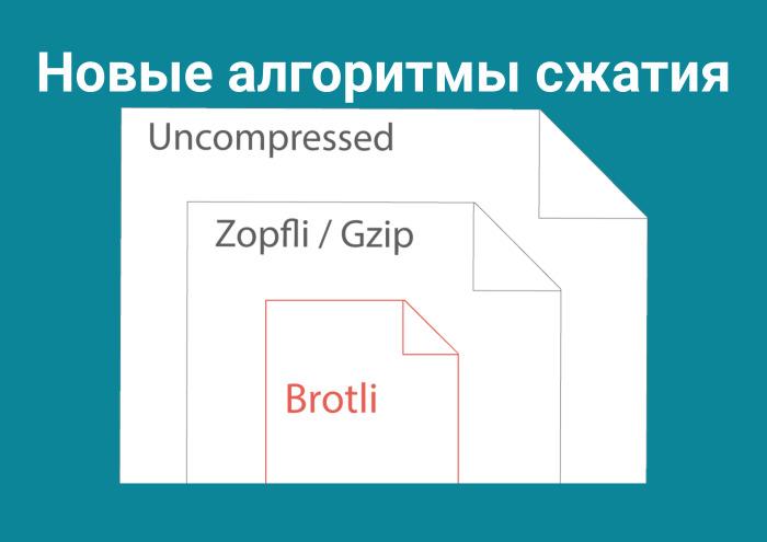 «Быстрорастворимый» фронтенд. Лекция в Яндексе - 22