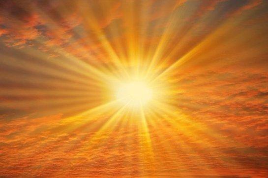 Ученые рассказали, что произойдет, если на протяжении суток наша планета будет недоступна для солнечного света