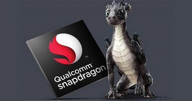 Qualcomm тестирует SoC Snapdragon 670