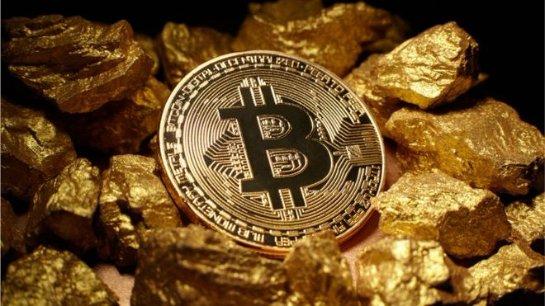 Биржевой менеджер Exmo Bitcoin заплатил выкуп за свое освобождение