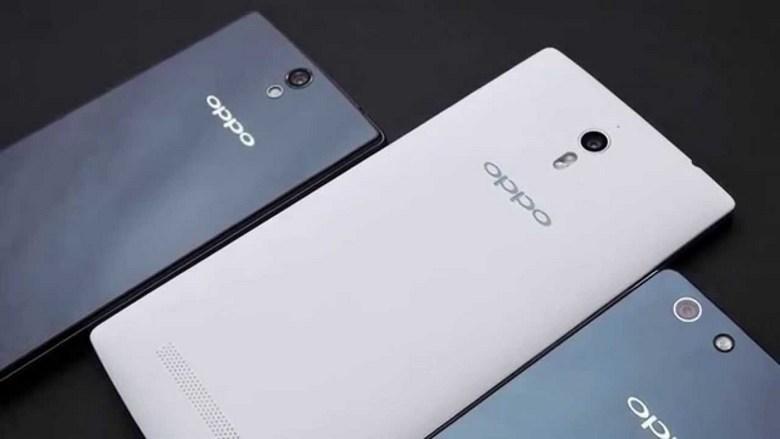 Oppo всё-таки выпустит смартфон Find 9