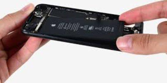 Apple будет заменять старые батареи iPhone, независимо от результатов диагностических тестов