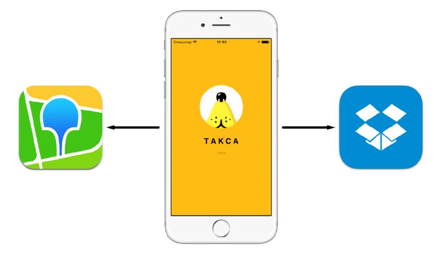 Просыпаешься, а твое приложение на главной в App Store - 29
