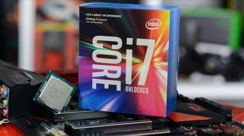 В процессорах Intel найдена очень серьёзная уязвимость