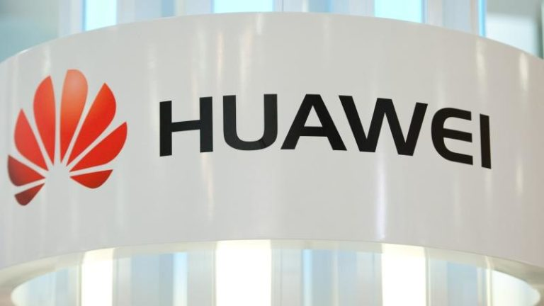 Huawei будет выпускать больше недорогих смартфонов