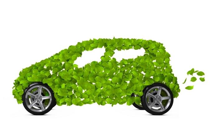 В Калифорнии с 2040 года хотят запретить автомобили на ископаемом топливе