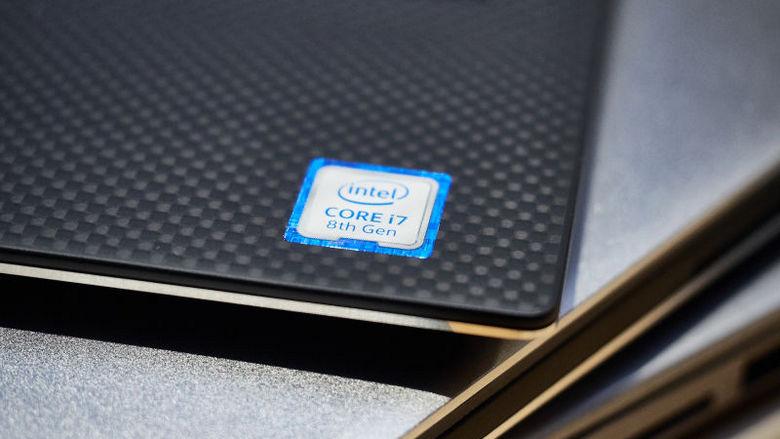 На Intel подали в суд из-за уязвимостей в CPU