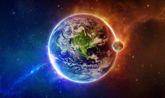 Есть вероятность того, что пришельцы считают людей животными