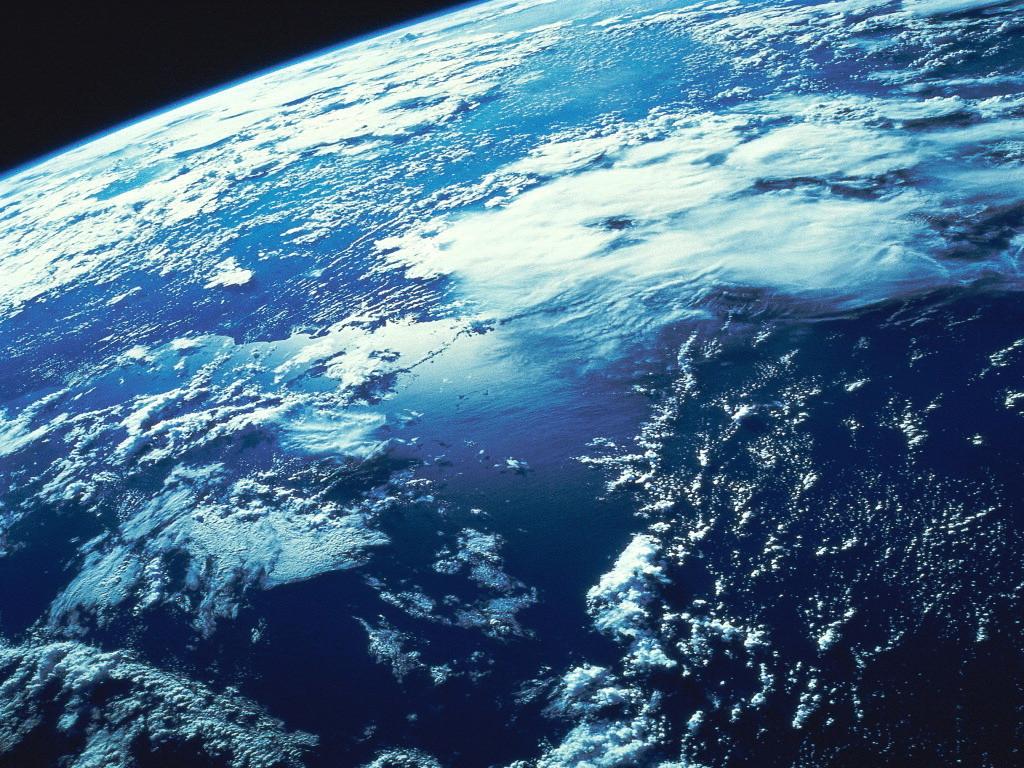 Результаты новых исследований: озоновый слой восстанавливается - 1