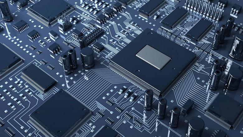 Samsung обошла Intel на полупроводниковом рынке по итогам 2017 года