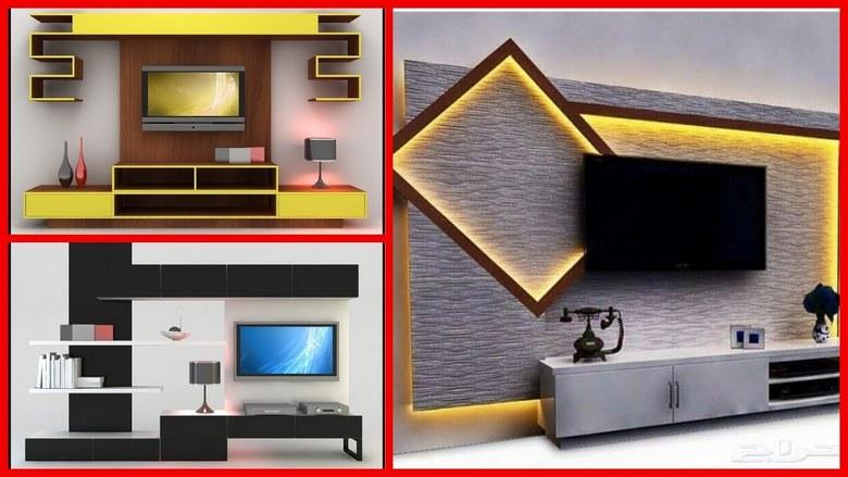 Спрос на рынке телевизионных панелей будет расти