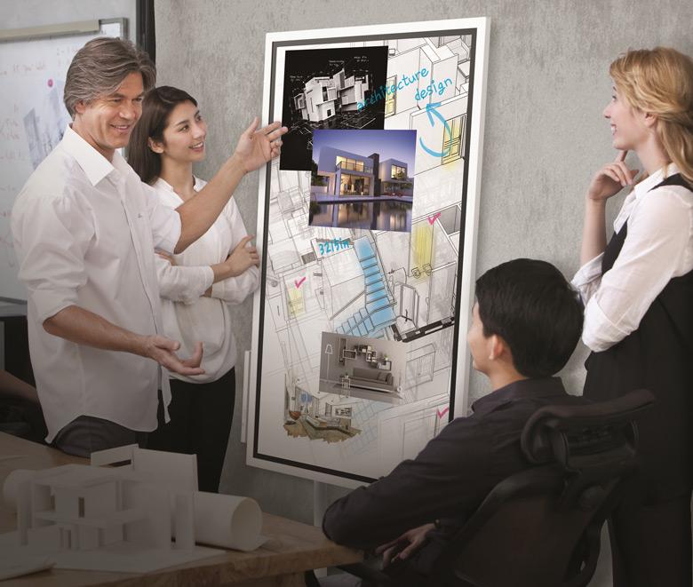 Устройство установлено на подставке на колесиках, высота которой регулируется