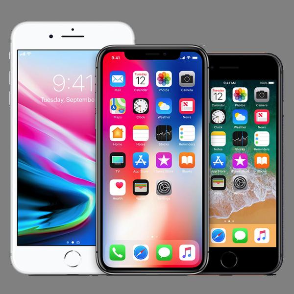 Apple уточнила детали касательно дешёвой замены аккумуляторов в iPhone