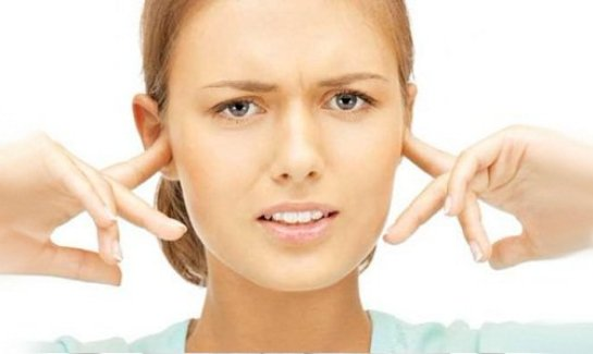 Ученые придумали способ борьбы со звоном в ушах