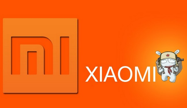 Аналитики считают, что Xiaomi могут оценить в $200 млрд в ходе первой публичной продажи акций