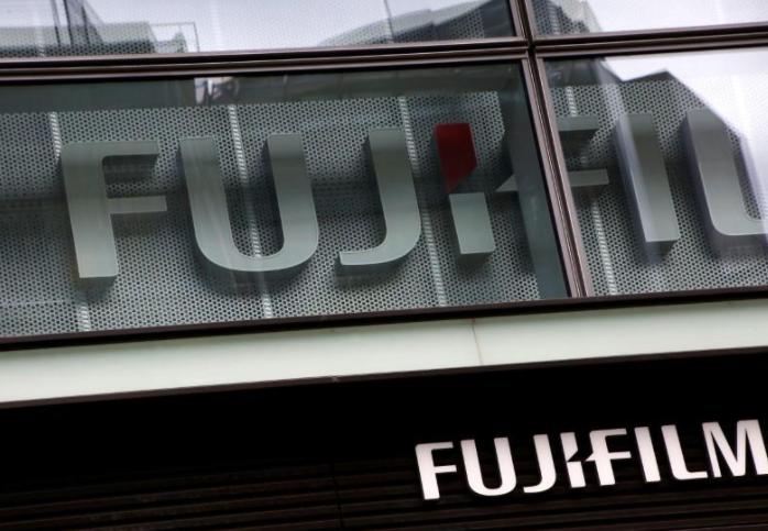 Xerox может перейти под крыло Fujifilm Holdings