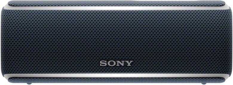 В акустических системах Sony Extra Bass SRS-XB41, SRS-XB31 v SRS-XB21 используется «технология» Party Booster