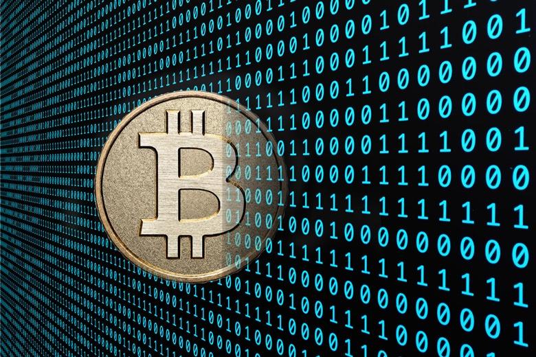 Сообщение о возможном запрете снизила стоимость Bitcoin