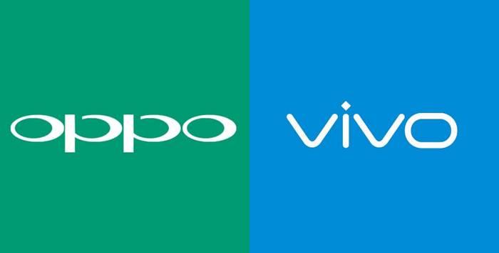 Около 10 тыс. магазинов Индии перестали продавать смартфоны Oppo и Vivo