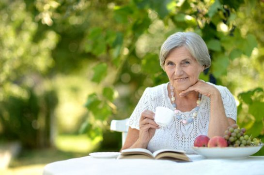 Американские ученые заявили, что нашли способ избавиться от старости