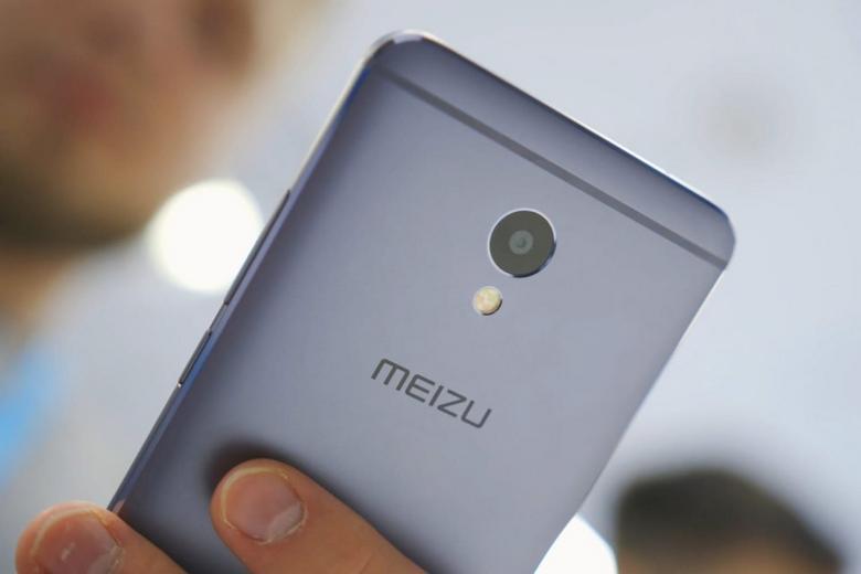 Смартфоны Meizu с SoC MediaTek никуда не исчезнут