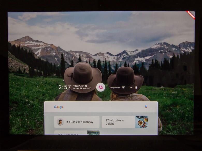 Fuchsia OS уже можно опробовать самостоятельно