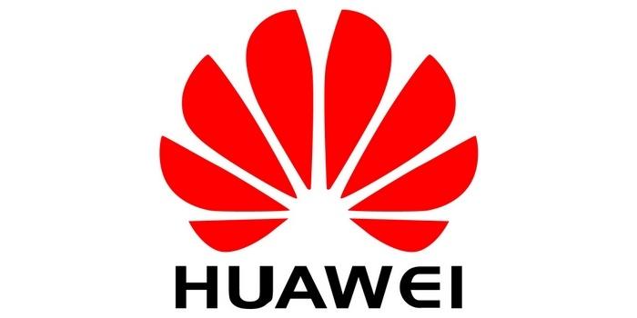Huawei назвали самым рекомендуемым брендом смартфонов в Китае