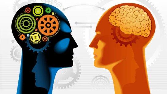 Алгоритм морали позволяет машинам идти на компромисс лучше людей