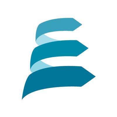 Производственным партнером Everspin является Globalfoundries