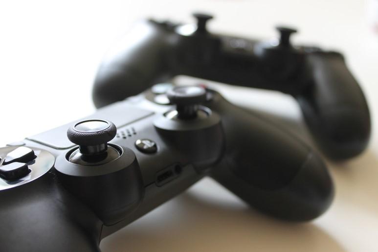 По прогнозу Netscribes, рынок «цифровых игр» в 2022 году превысит 272 млрд долларов